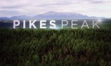 VIDEO: Pikes Peak retrospective
