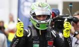 Bird wins, Piquet takes maiden Formula E title