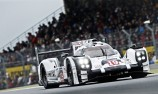 VIDEO: Porsche's 17 wins at Le Mans