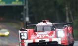 VIDEO: Porsche opening hours