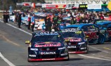 VIDEO: Red Bull Racing Australia Darwin preview