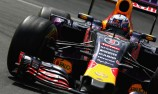 Red Bull drivers face engine penalties in Austria