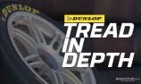 VIDEO: Dunlop tyre preview Darwin