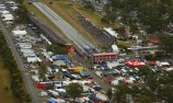 Drag racing venues to form new national series