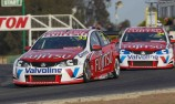 Two new cars on the way for GRM