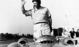 Fangio exhumation delayed in strange twist