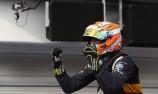 WORLD WRAP: Lynn stars in GP2 feature race