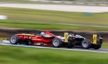 Australian F3 set for boosted Sydney field