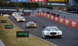 V8 Supercars confirms Bathurst 12 Hour buyout