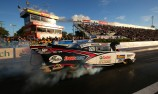 Breakaway drag racing series confirms calendar