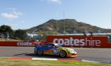 Nick Foster takes Carrera Cup opener