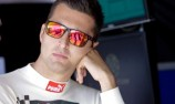 Coulthard made to wait on contract extension