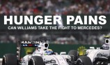 FORM GUIDE: Hungarian Formula 1 Grand Prix