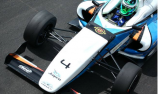Formula 4 confirms entry list for Townsville debut