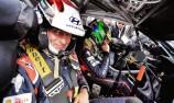 FEATURE: Kiwi WRC co-driver John Kennard