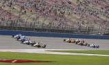 IndyCar admits it went 'too far' with downforce