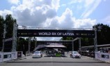 Latvia to join World Rallycross from 2016