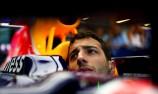 Ricciardo rethinks safety after Bianchi death