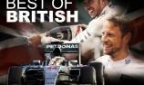 FORM GUIDE: F1 British Grand Prix