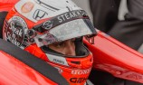 Rahal: Mid-Ohio qualifying crucial for title push