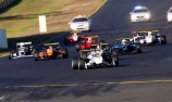LIVE STREAM: Shannons Nationals SMP