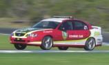 VIDEO: Crimsafe Talking Tech – Course Cars