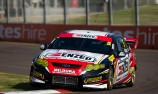 Waters secures Dunlop Series Townsville pole