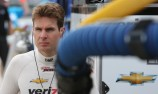 Power faces battle as IndyCar scramble begins