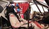Yvan Muller to taste first World Rallycross start