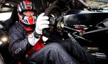 Doohan: I'm not interested in racing V8s