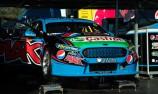 GALLERY: Queensland Raceway Thursday set-up