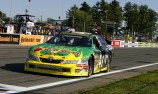 Ambrose withdrawn from Nationwide race