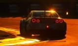 Nissan weighing up Australian GT involvement