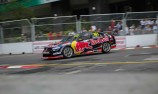 VIDEO: Lowndes impressed by KL event
