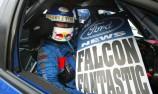 2010: NASCAR set - Ambrose now eyes Sydney V8s