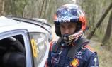 Atkinson plots World Rallycross attempt in 2016