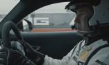 VIDEO: Schneider's AMG GT S Bathurst blast