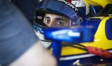 Buemi and Prost retained by Renault e.dams