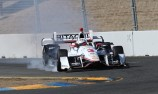 Weather, tyres hold trump card in IndyCar decider