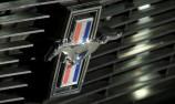 VIDEO: Crimsafe Talking Tech - TCM Mustang