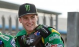 Darcy Ward to be transferred to UK