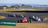FFord winner receives USF2000 shootout entry
