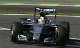 Hamilton storms to Belgian GP triumph