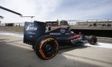 Honda planning engine upgrades for Spa