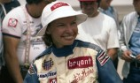 FEATURE: Female drivers in The Great Race