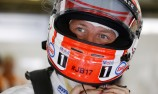 Button gassed in shocking holiday robbery