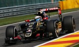 Lotus seeking solution to avoid impound threat