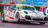 Australian GT team confirms Sepang 12H assault
