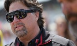 Legal action taken against Andretti Autosport
