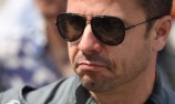 Servia confirmed to race in Justin Wilson's honour